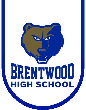 Brentwood Represents Threads of Care