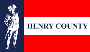 Henry County High School Joins TOC