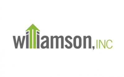 Reflecting on the Williamson Inc. Non-Profit Roundtable